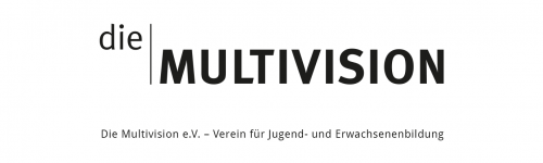 Multivision_Kontakt_Logo