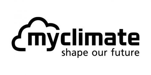 my-climate