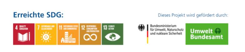 SDGs2